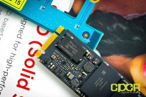 sandisk-a110-256gb-m2-pcie-ssd-custom-pc-review-22
