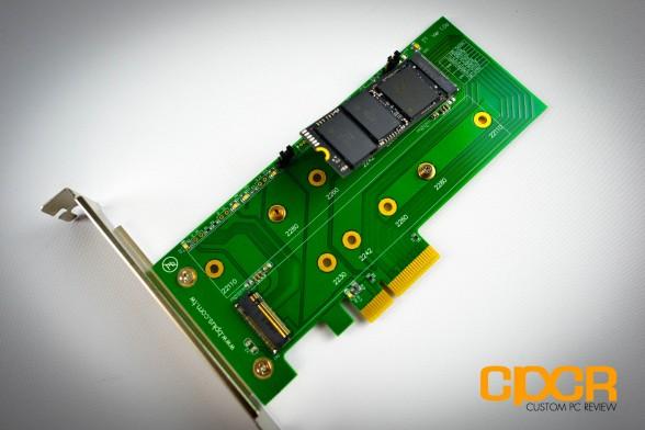 sandisk-a110-256gb-m2-pcie-ssd-custom-pc-review-8