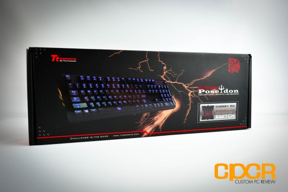 thermaltake-ttesports-poseidon-z-mechanical-gaming-keyboard-custom-pc-review-1