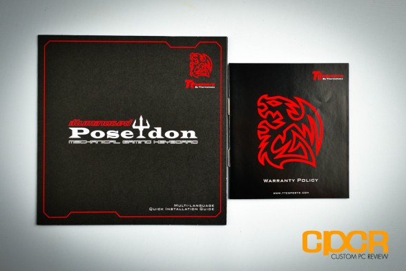 thermaltake-ttesports-poseidon-z-mechanical-gaming-keyboard-custom-pc-review-2