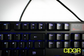 thermaltake-ttesports-poseidon-z-mechanical-gaming-keyboard-custom-pc-review-25