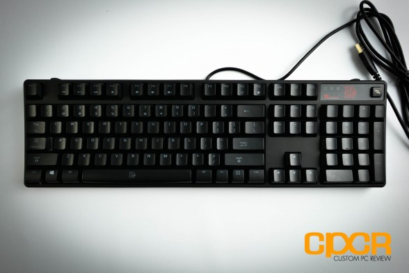 thermaltake-ttesports-poseidon-z-mechanical-gaming-keyboard-custom-pc-review-3