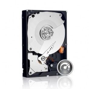 western-digital-black-hard-drive-open