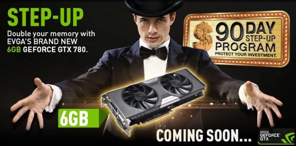 6GB_StepUp_Header
