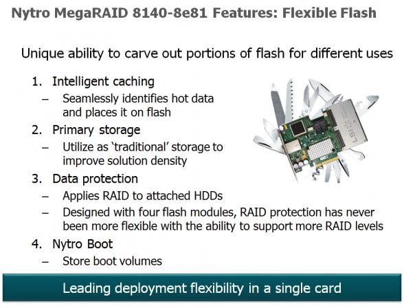 Nytro MegaRAID 8140-8e8i (2)