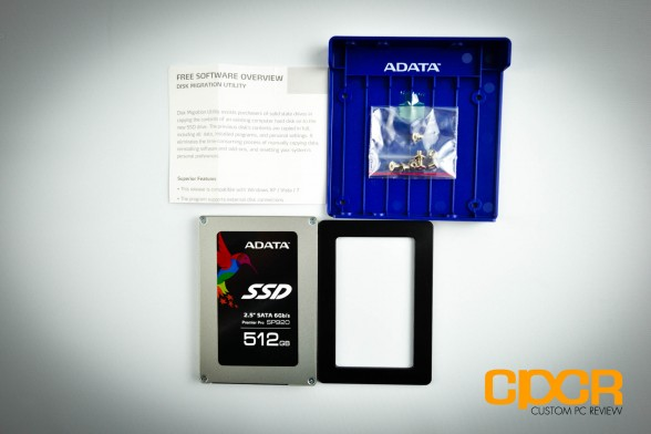 adata-sp920-512gb-ssd-custom-pc-review-2
