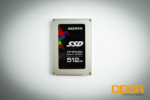 adata-sp920-512gb-ssd-custom-pc-review-4