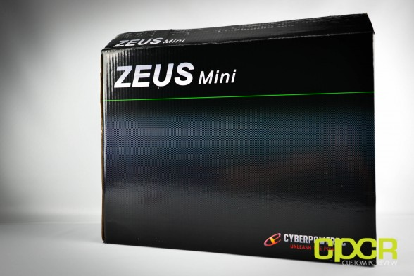 cyberpowerpc-zeus-mini-i-780-gaming-pc-custom-pc-review-1