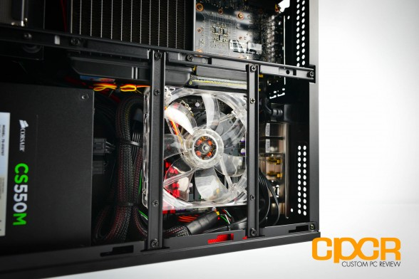 cyberpowerpc-zeus-mini-i-780-gaming-pc-custom-pc-review-11