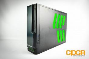 cyberpowerpc-zeus-mini-i-780-gaming-pc-custom-pc-review-4