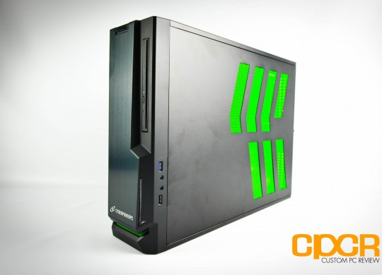 cyberpowerpc-zeus-mini-i-780-gaming-pc-custom-pc-review-4