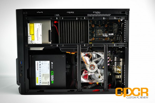 cyberpowerpc-zeus-mini-i-780-gaming-pc-custom-pc-review-9