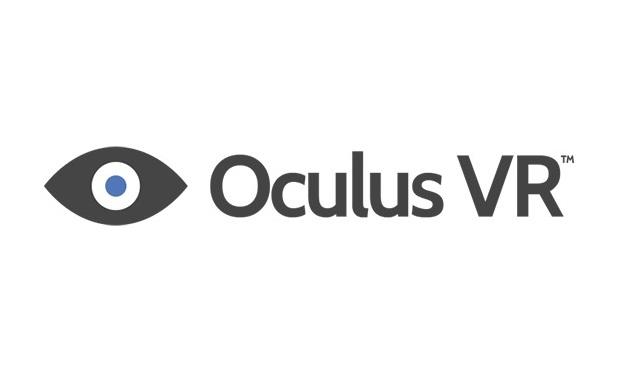 oculus-vr-logo-1