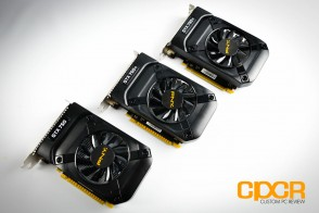 pny-geforce-gtx-750-gtx-750-ti-gtx-750-ti-oc-custom-pc-review-1