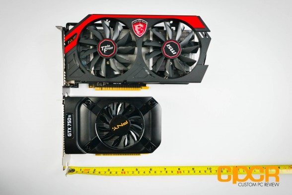 pny-geforce-gtx-750-gtx-750-ti-gtx-750-ti-oc-custom-pc-review-15