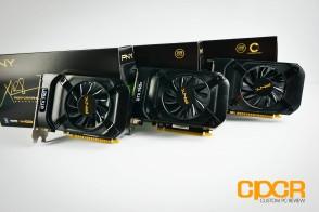 pny-geforce-gtx-750-gtx-750-ti-gtx-750-ti-oc-custom-pc-review-16