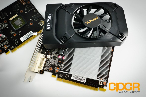 pny-geforce-gtx-750-gtx-750-ti-gtx-750-ti-oc-custom-pc-review-6