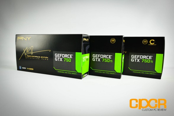 pny-geforce-gtx-750-gtx-750-ti-gtx-750-ti-oc-custom-pc-review-8