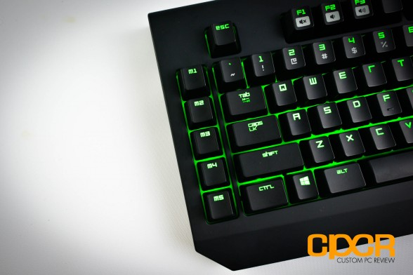 razer-blackwidow-ultimate-2014-mechanical-gaming-keyboard-green-custom-pc-review-11
