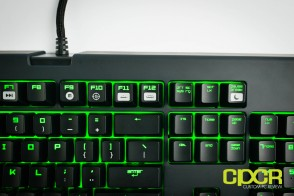 razer-blackwidow-ultimate-2014-mechanical-gaming-keyboard-green-custom-pc-review-21