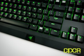 razer-blackwidow-ultimate-2014-mechanical-gaming-keyboard-green-custom-pc-review-22