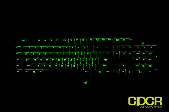 razer-blackwidow-ultimate-2014-mechanical-gaming-keyboard-green-custom-pc-review-23