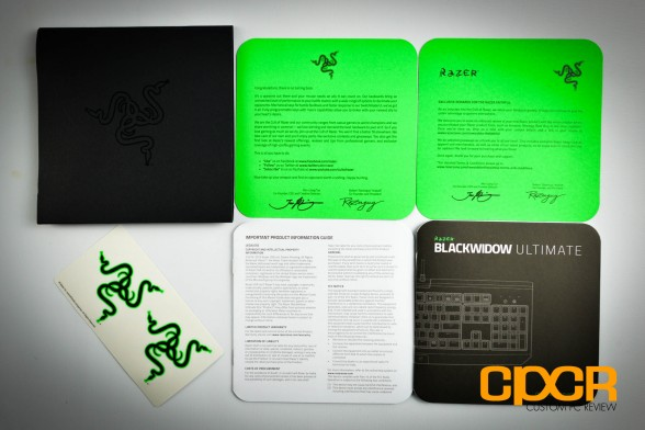 razer-blackwidow-ultimate-2014-mechanical-gaming-keyboard-green-custom-pc-review-7