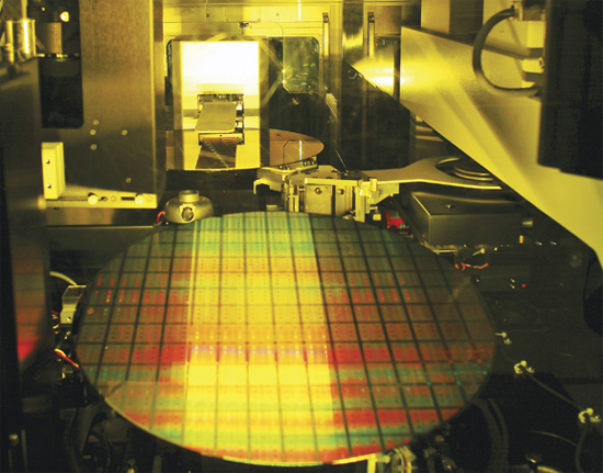 Wafer_450_mm-Silicon