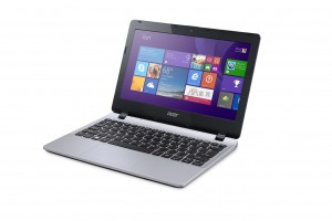 acer-aspire-e11-product-photo-1