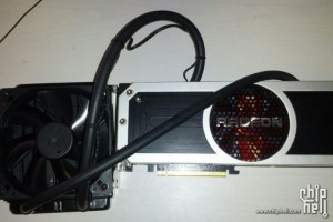 amd-radeon-r9-295-x2-pictures-specifications-leaked-1