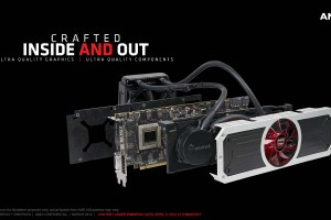 amd-radeon-r9-295x2-press-deck-1