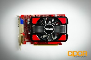 asus-radeon-r7-240-250-custom-pc-review-10