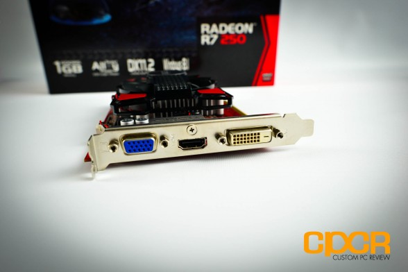 asus-radeon-r7-240-250-custom-pc-review-12