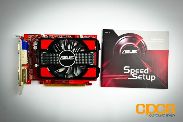 asus-radeon-r7-240-250-custom-pc-review-14