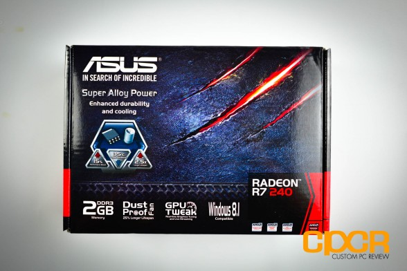 asus-radeon-r7-240-250-custom-pc-review-2