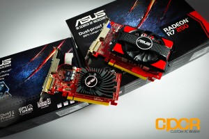 asus-radeon-r7-240-250-custom-pc-review-22