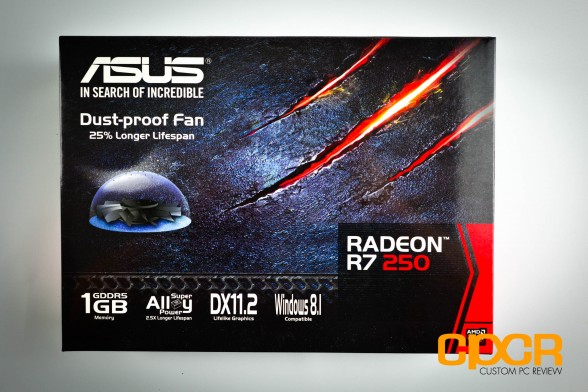 asus-radeon-r7-240-250-custom-pc-review-23