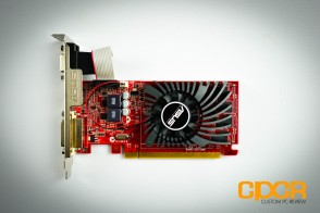 asus-radeon-r7-240-250-custom-pc-review-4