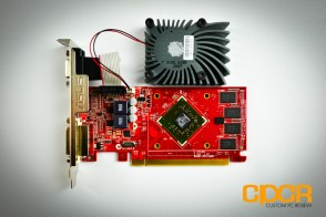 asus-radeon-r7-240-250-custom-pc-review-6