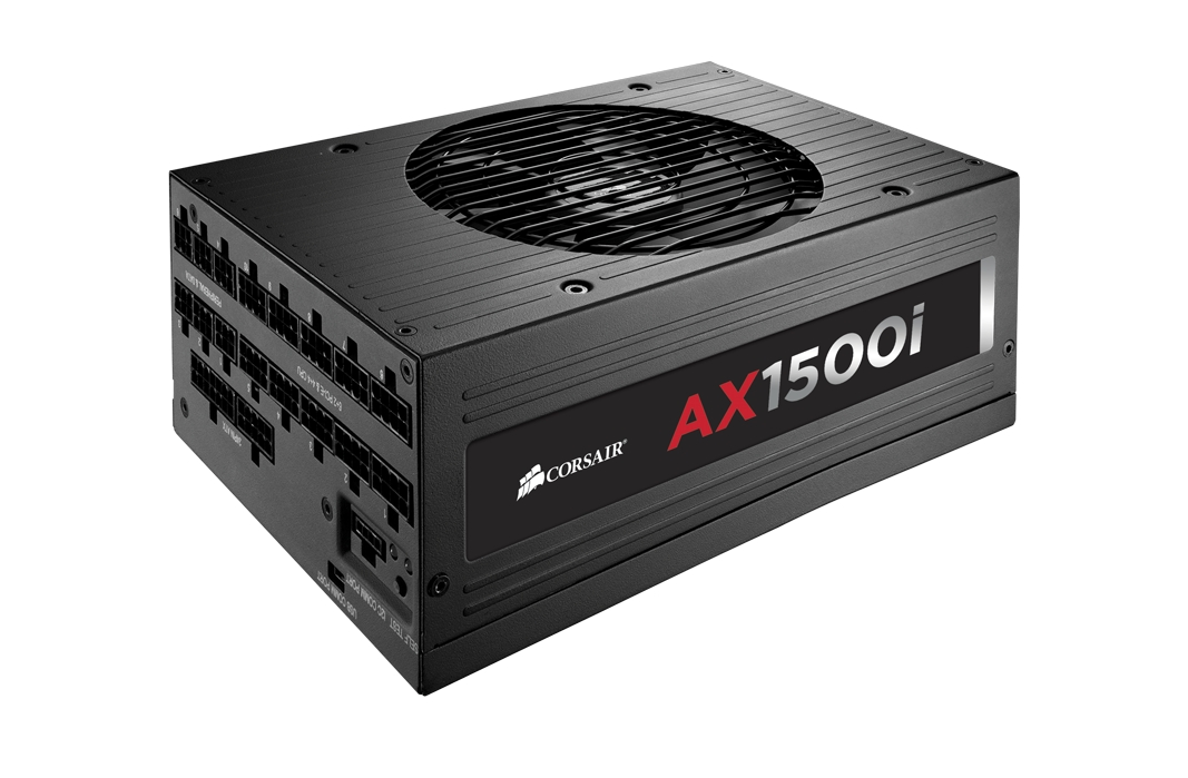 corsair-ax1500i-psu-product-photo-1