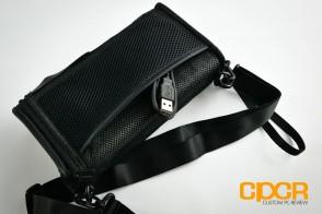 creative-sound-blaster-roar-sr20-custom-pc-review-18