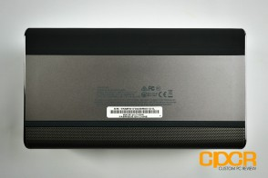 creative-sound-blaster-roar-sr20-custom-pc-review-19