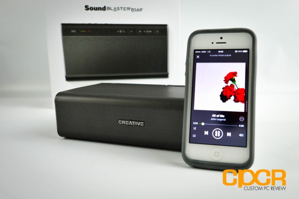 creative-sound-blaster-roar-sr20-custom-pc-review-23