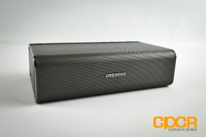 creative-sound-blaster-roar-sr20-custom-pc-review-6