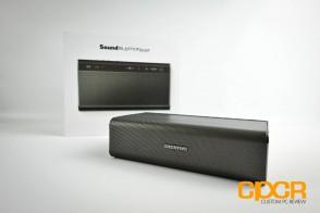 creative-sound-blaster-roar-sr20-custom-pc-review-7