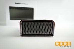 creative-sound-blaster-roar-sr20-custom-pc-review-8