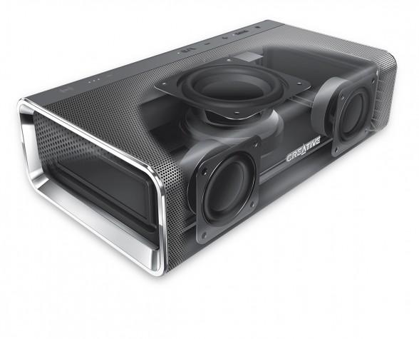 creative-sound-blaster-roar-sr20-design-2