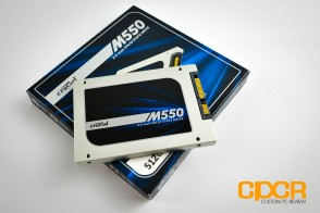 crucial-m550-512gb-sata-ssd-custom-pc-review-1