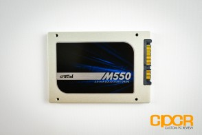 crucial-m550-512gb-sata-ssd-custom-pc-review-3