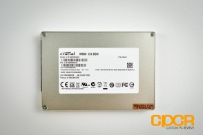 crucial-m550-512gb-sata-ssd-custom-pc-review-4